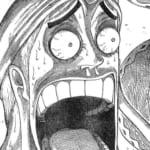 【マギレコ】なぎさちゃん専用メモリアってマミさんを完全に殺しに来てるなwwww