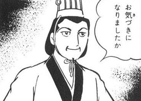 【マギレコ】戦闘不能状態じゃないと自動回復しないのは改善して欲しい な!