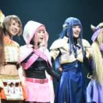【マギレコ】舞台放送が今月にあるからね!!!