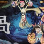 【マギレコ】八九寺真宵のマギア&ドッペル動画