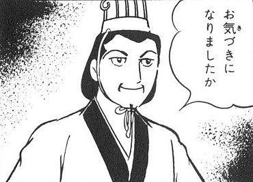 【マギレコ】ホーリーアリナは絵がヤバイ!マギレコ史上最高のデキだろ!!!