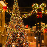 【マギレコ】みんな、クリスマス仕様にしてる??