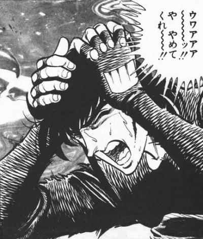 【マギレコ】ミラーズのイラつき度は回避...