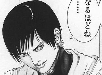 【マギレコ】みんな、羽川翼ちゃん何連で出た?