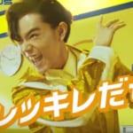 【マギレコ】マギレポ第64話更新!今回もキレッキレやなwwwww