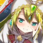 【マギレコ】ホーリーアリナ神引きガチャ!3枚抜きすげぇwwwww
