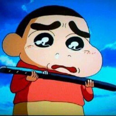 【マギレコ】超名シーン!!!涙が止まらない( ;꒳; )