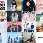 【マギレコ】SACRA MUSIC FES.2019にTrySail出演!