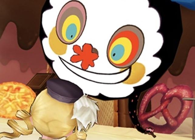 【マギレコ】白猫とまどマギコラボ出来良すぎwwww