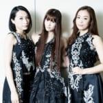 【マギレコ】音楽ユニット「Kalafina」解散!皆の反応もまとめてるよ!