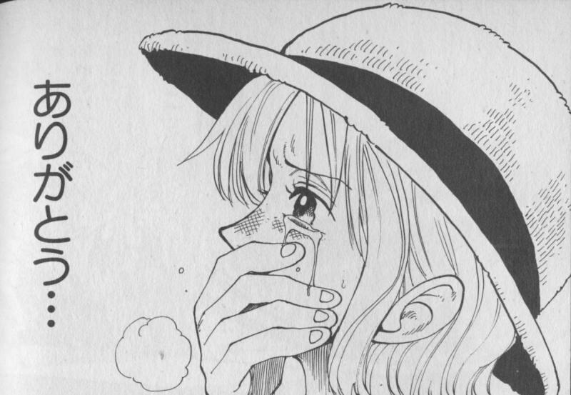 【マギレコ】マギレポ2巻が今月19日発売だぞぉぉぉ!!!