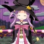【マギレコ】かりんちゃんってエッチだよな…www