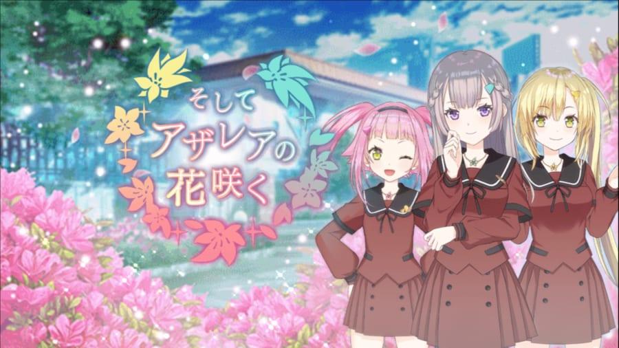 【マギレコ】伝説のイベント「そしてアザレアの花咲く」を忘れてしまった人へ