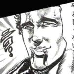 【マギレコ】みんなの、神引きガチャまとめ!